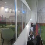 terten_balon_za_mali_fudbal_bubamara_olimp_4