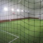 terten_balon_za_mali_fudbal_bubamara_olimp_6