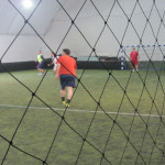 terten_balon_za_mali_fudbal_bubamara_zvezdara_10
