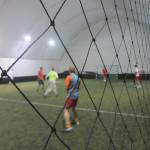 terten_balon_za_mali_fudbal_bubamara_zvezdara_11