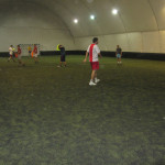 terten_balon_za_mali_fudbal_bubamara_zvezdara_4