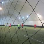 terten_balon_za_mali_fudbal_bubamara_zvezdara_6