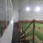 ulaz_balon_za_mali_fudbal_bubamara_olimp_3